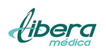 Libera Médica